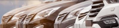 Op zoek naar een uitstekende auto import service?